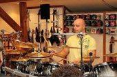 Pull the strings! Viele Herbstshows im Farmsound Kassel