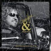 Sammy Hagar & Friends (Frontiers Records)