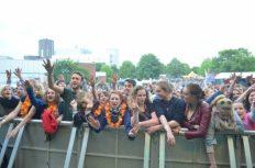 AStA Sommer Festival 2014 - Die Fotos