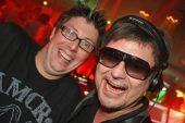 Aus Joy wird Ox!  Neue Disco für Calden eröffnet am 26.9. 2014