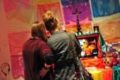 Film, fun, freier Himmel-Kasseler Open Air Kino