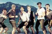 Summer City Beats 2014 - Stars in der Region