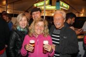 Kassel feierte die 66. Welheider Kirmes