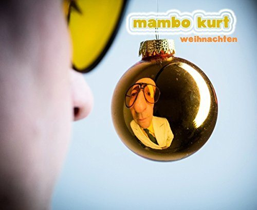 Mambo Kurt - Weihnachten