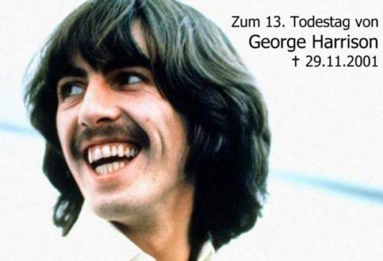 Ein Kult kehrt zurück – Das Beatles–Musical auf großer Wiederholungstournee 2015!