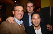 12 Jahre Bar Marth der Liebe in Kassel!
