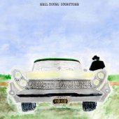 Kvelertak - Meir (Roadrunner Records (Warner))