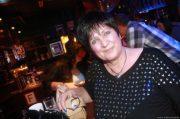 Ü30 Party im OX in Calden am 10.1.2015