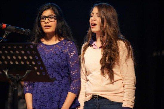 Kreativwettbewerb der Kasseler Musiktage 2015!