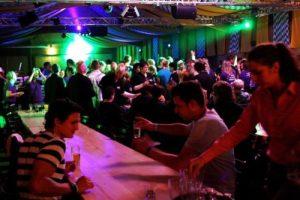 Party Stadl2b