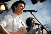 Von Bürgern für Bürger – Musikfestival auf dem Edersee