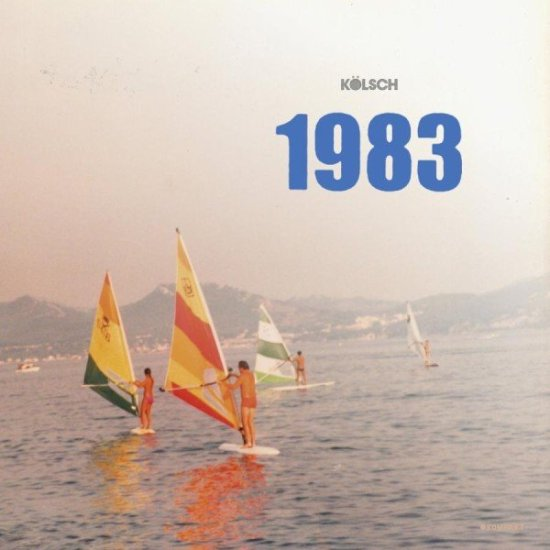 Kölsch – 1983