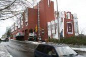 Auch im SODA in der ehemaligen Kaufburg soll es wieder heiß hergehen (Foto aus dem Eröffnungsjahr)