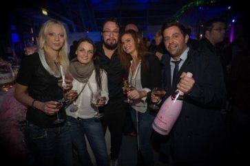 "5. ""Hessenkassel Family meets Friends"" im Glinicke Autohaus Hessenkassel!"