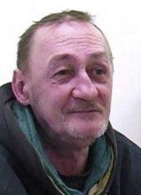 Foto des toten Peter J. (53) aus Kassel.