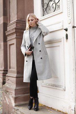 Kims Fashion Corner