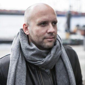 Markus Gardeweg und weitere neue Künstler für das Spring Beats Brakel bekanntgegeben!