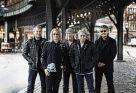 Deep Purple (Foto: Jim Rakete)