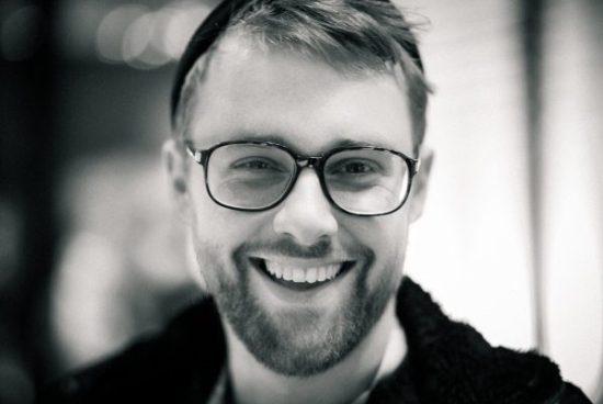 Lars Ruppel