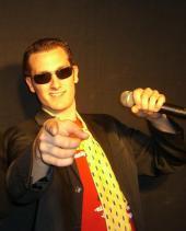 DJ Brinki