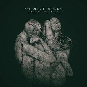 Of Mice & Men - Cold World (Rise Records)
