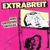 80er-Party im Alten Belgischen Kino in Bad Arolsen
