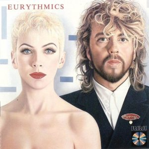eurythmics-revenge-usa-cd-pcd15847-01