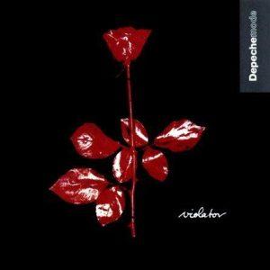 depeche-mode-violator-cover-8978