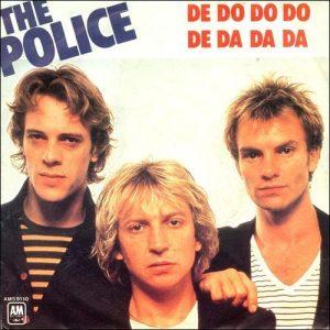 ok_police9110