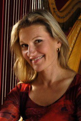 Ulla van Daelen
