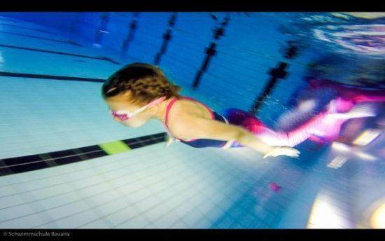 Schwimmschule-Bavaria-032