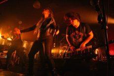 4. Metal Diver Festival - Ein voller Erfolg!