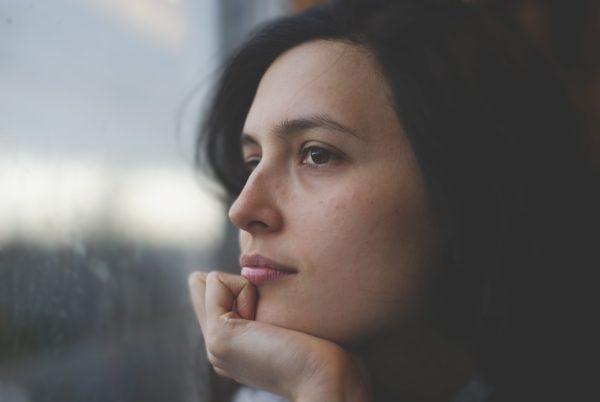 Hochsensibel – Belastung und Chance