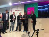 Neue Kontakte gefällig? Austauschüler aus Südafrika suchen Unterkünfte um Paderborn