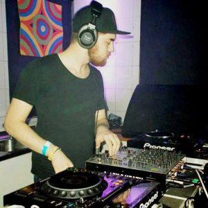 DJ Wo:ke (KuBa)