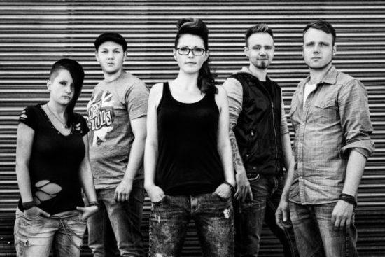 Rock for Tolerance Festival 2017