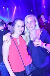 30 Jahre Wildwechsel - Die Party-Fotos!