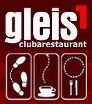 Gleis1