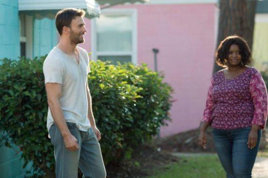 Begabt (US 2016)Romanze, Drama