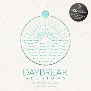 Daybreak Session Tomorrowland