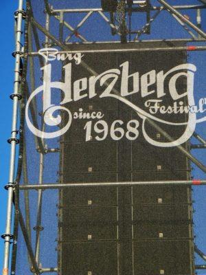 Burg-Herzberg-Festival 2017