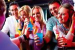 Limette & Mehr! Special Drinks im Pfeffermintz