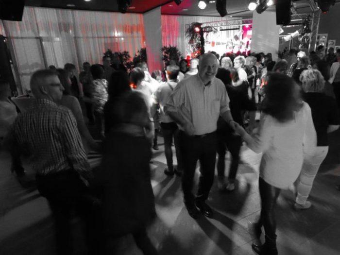 Ü-40-Party in Höxter: Das Rezept für eine gelungene Party