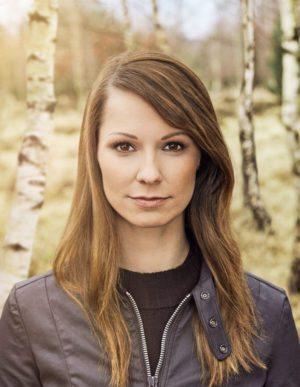 Christina Stürmer