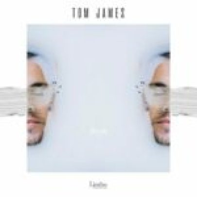 Tom James - Limbo