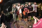 Hardcore 4 ever: Die Band Today Forever