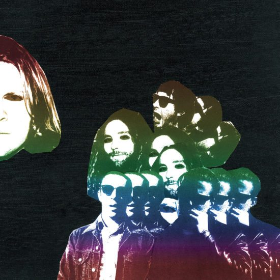 Ty Segall – Freedom's Goblin (Drag City)