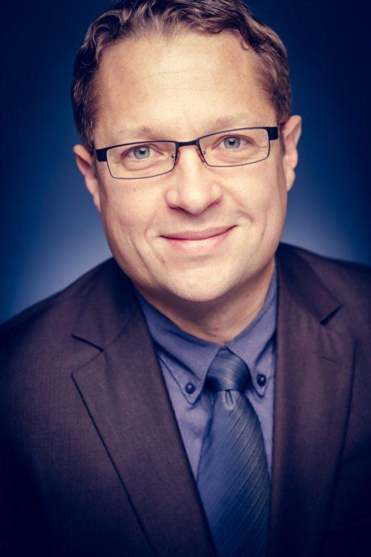 Tibor Jager Uni Paderborn
