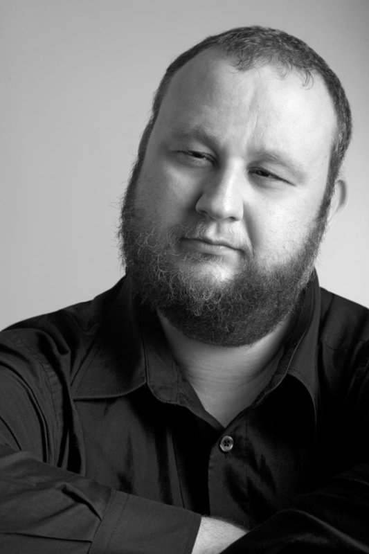 Michael Holderbusch