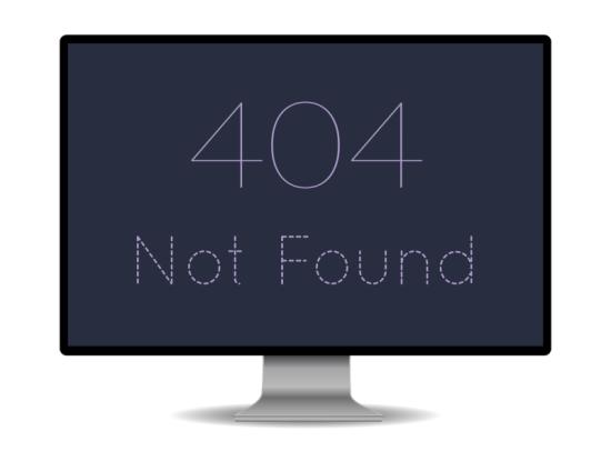 In eigener Sache: So behebst Du eventuelle Darstellungs-Probleme auf unserer Website
